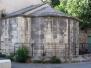 ARLES-ARLE, Saint Jean de Moustier, S-XII