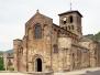 CHEMALIERES SUR LOIRE, Saint Gilles, S-XII-XIII