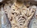 Chemalieres sur Loire 13_resize