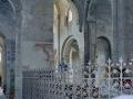 Chemalieres sur Loire 15_resize