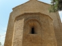 FOS SUR MER-FÒS DE MAR, Notre Dame de la Mer, S-XII