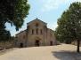 LA ROQUE D'ANTERON-LA RÒCA D'EN TARRON, Abbaye Notre Dame de Silvacane, S-XII