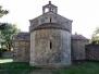 LANÇON DE PROVENCE, Saint Cyr, S-XI