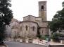 MANOSQUE-MANÒSCA, Notre Dame de Romiguer, S-XII