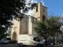 PERNES LES FONTAINES-PÈRNAS DEI FÒNTS, Notre Dame de Natharet, S-XI
