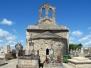 SAINT ANDIOL-SANT ANDIÒU, Sainte Croix, S-XII