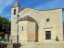 SAINT CHRISTOL-SANT CRISTÒU, Saint Christol, S-XII