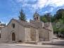 SAINT MICHEL L'OBSERVATOIRE-SANT MIQUÈU DE L'OBSERVATÒRI, Sainte Madalaine de Lincel, S-XII