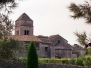 SAINT REMY DE PROVENCE-SANT ROMIEG, Saint Paul Mausole, S-XI-XII