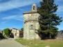 SAINT TRINIT D'ALBION-SANT TERNIT, Saint Trinit, S-XII