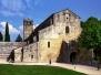 VAISON LA ROMAINE-VAISON, Notre Dame, S-XII