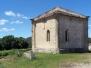 VAISON LA ROMAINE-VAISON, Saint Quenin, S-XII