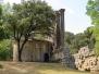 VERNEGUES-LO VERNEGUES, Saint Cezaire du Chateu Bas, S-XII,