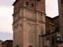 ALBI, Saint Salvi, S-XII-XIII