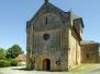 ALLES SUR DORDOGNE, Saint Etienne, S-XII