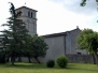 ARCHINGEAY, Saint Martin, S-XII