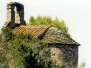 ARGELERS, Sant Jeroni, S-XI