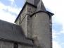ARREAU, Notre Dame, S-XI-XV