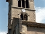 ARTONNE, Saint Martin, S-XI-XII