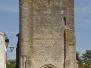 AUBIAC, Sainte Marie, S-XII