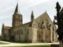 AULNAY, Saint Pierre, S-XI-XII