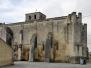 AUTHON-EBEON, Notre Dame de l'Assomption, S-XII