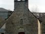 BASSIGNAC, Chapélle Saint Jacques de Vendes, S-XI-XII