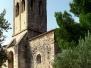 BEAUMES DE VENISE, Notre Dame d'Aubune, S-XI-XII