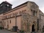 BEAUMONT, Saint Pierre, S-XI-XII