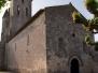 BERNEUIL, Notre Dame de l'Assomption, S-XII