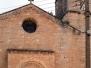 BERNIS, Saint André, S-XII