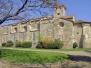BÉZIERS, Saint Jacques, S-XII