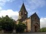 BOZOULS, Saint Jean d'Aboul, S-XII