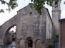 BRISSAC, Saint Nazaire, S-XII
