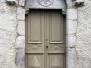 BRUGES-CAPBIS-MIFAGET, Saint Michel de Mifaget, S-XII