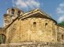 BULA D'AMUNT, Sant Sadurní, S-XII
