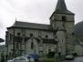 CADÉAC, Saint Félix de Girone, S-XII