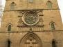 CAHORS-Cathédrale de Saint Etienne, S-XII