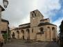 CASTELNAU-PEGAYROLS, Saint Michel, S-XI