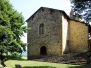 CASTILLON EN COUSERANS, Saint Pierre-S-XII