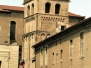 CASTRES, Tour des Cordeliers, S-XIII