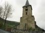 CAZEAUX DE LARBOUST, Sainte Anne, S-XII