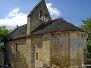 CENAC ET SAINT JULIEN, Saint Julien, S-XII