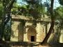 CESSERAS, Saint Geniès, S-XII