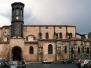 CHAMALIÈRES, Notre Dame, S-X-XII