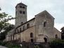 CHAPAIZE, Saint Martin, S-XI