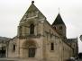 CHÂTEAU-GONTIER, Saint Jean, S-XI-XIII