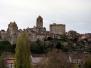 CHAUVIGNY, Saint Pierre, S-XI-XII