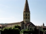CLUNY, Saint Marcel, S-XI-XII