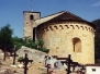 CONAT, Sant Joan, S-XI-XII